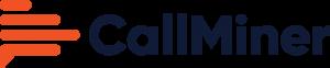 callminer-newlogoFC
