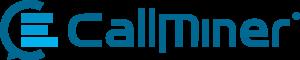 callminer_logo-fc